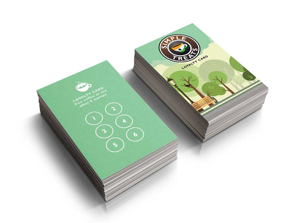 Business cards north london simplysigns ltd creating spot uv highlights and offering different card sizes most of our cards can be designed and printed within 3 working days reheart Image collections