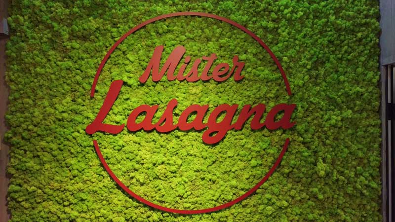mr-lasagna-for-blog-2
